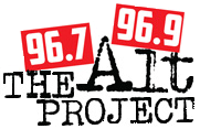 The Alt Project