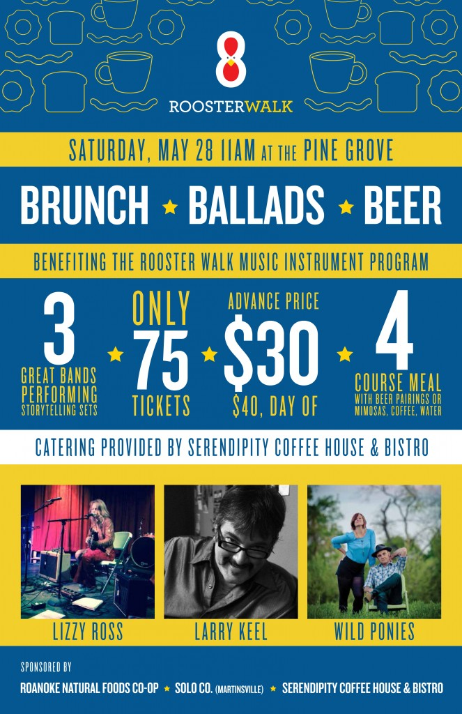 RW8-Brunch_flyer_11x17