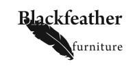 Blackfeather Furniture