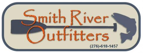 SmithRiverOutfitters Logo_2016