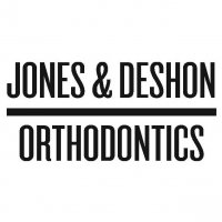 Jones DeShon Orthodontics