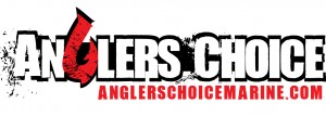 Angler's Choice logo