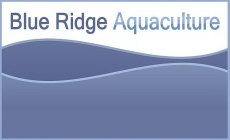 Blue Ridge Aquaculture low res