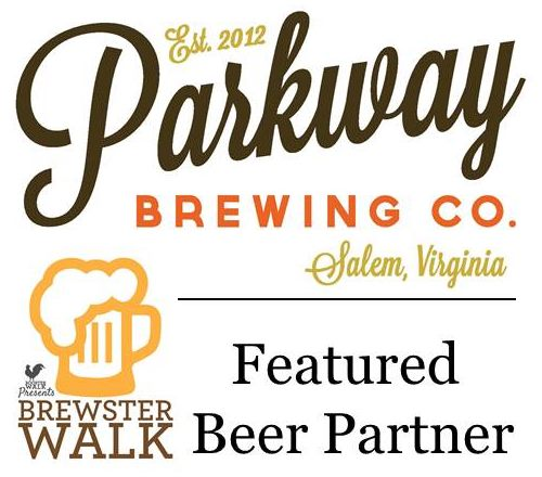 Parkway featured partner logo