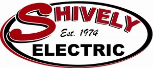 Shively Electric