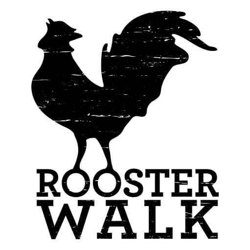Photo of Rooster Walk 12
