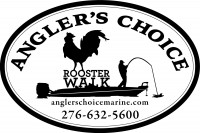 Angler's Choice