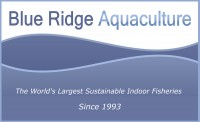 Blue Ridge Aquaculture
