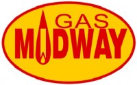 Midway Gas