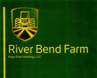 Mayo River Holdings