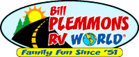 Plemmons RV World
