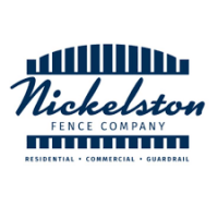 Nickelston Fence Co