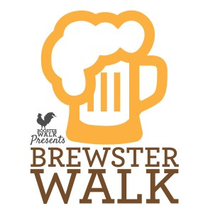 BrewsterWalk_LOGO BIG-jpg